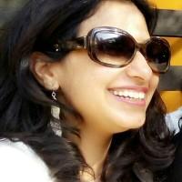 Latika Nanda